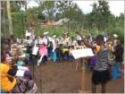 Mbale Schools Band